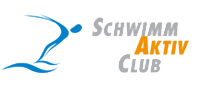 Schwimm Aktiv Club
